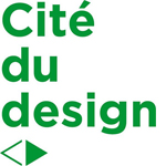 Logo Cite du design