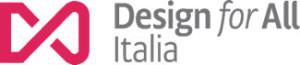 Logo Design for All