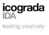 Logo Icograda