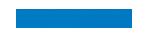 Logo BEDA