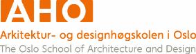 Logo AHO