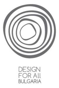 Logo dfabulgaria